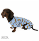 Hot Diggedy Dog Pyjamas