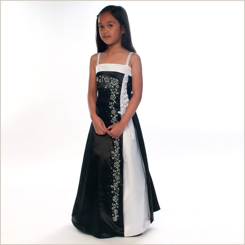 New Wedding Dresses For Young Black And White Bridesmaid Dresses Uk