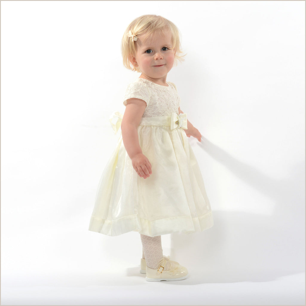 Shop for Toddler Girl's dresses at Joe Fresh. Stylish & affordable paydayloansboise.gq SHIPPING on orders over $ FREE RETURNS in store.