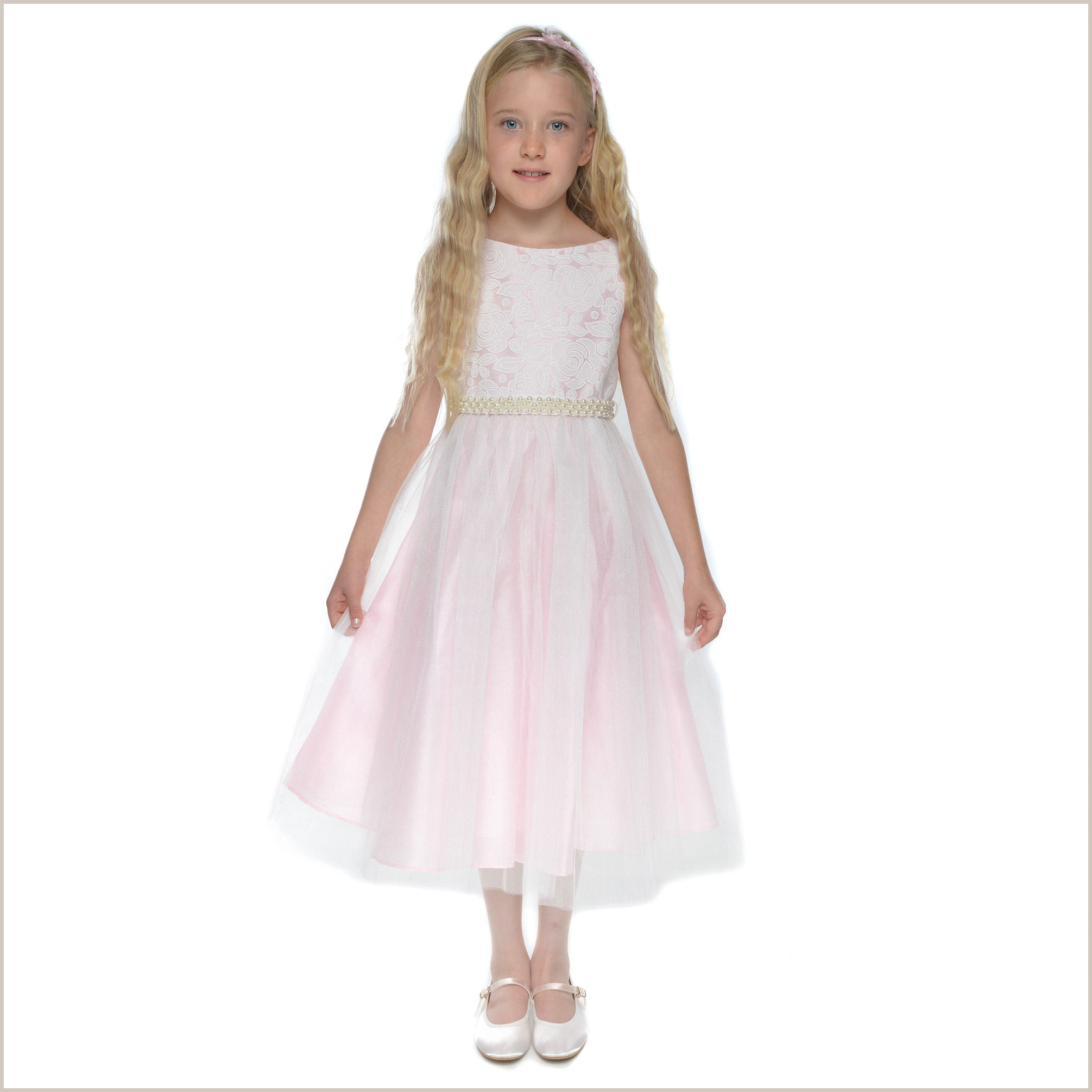 85476389842 lily pink flower girl dress baby.jpg v 1557235016