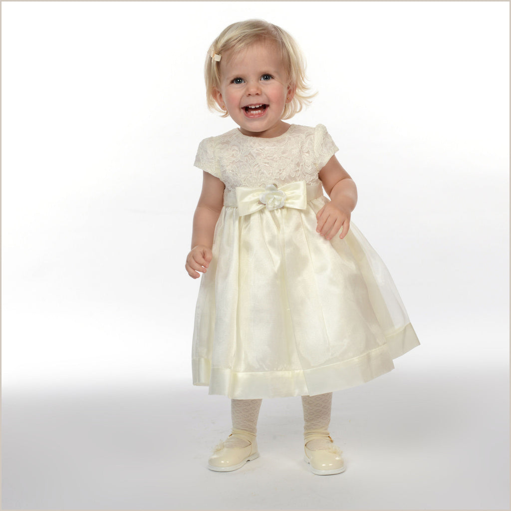 Flower Girl Girls' Dresses at Macy's come in a variety of styles and sizes. Shop Flower Girl Girls' Dresses at Macy's and find the latest styles for your little one today.