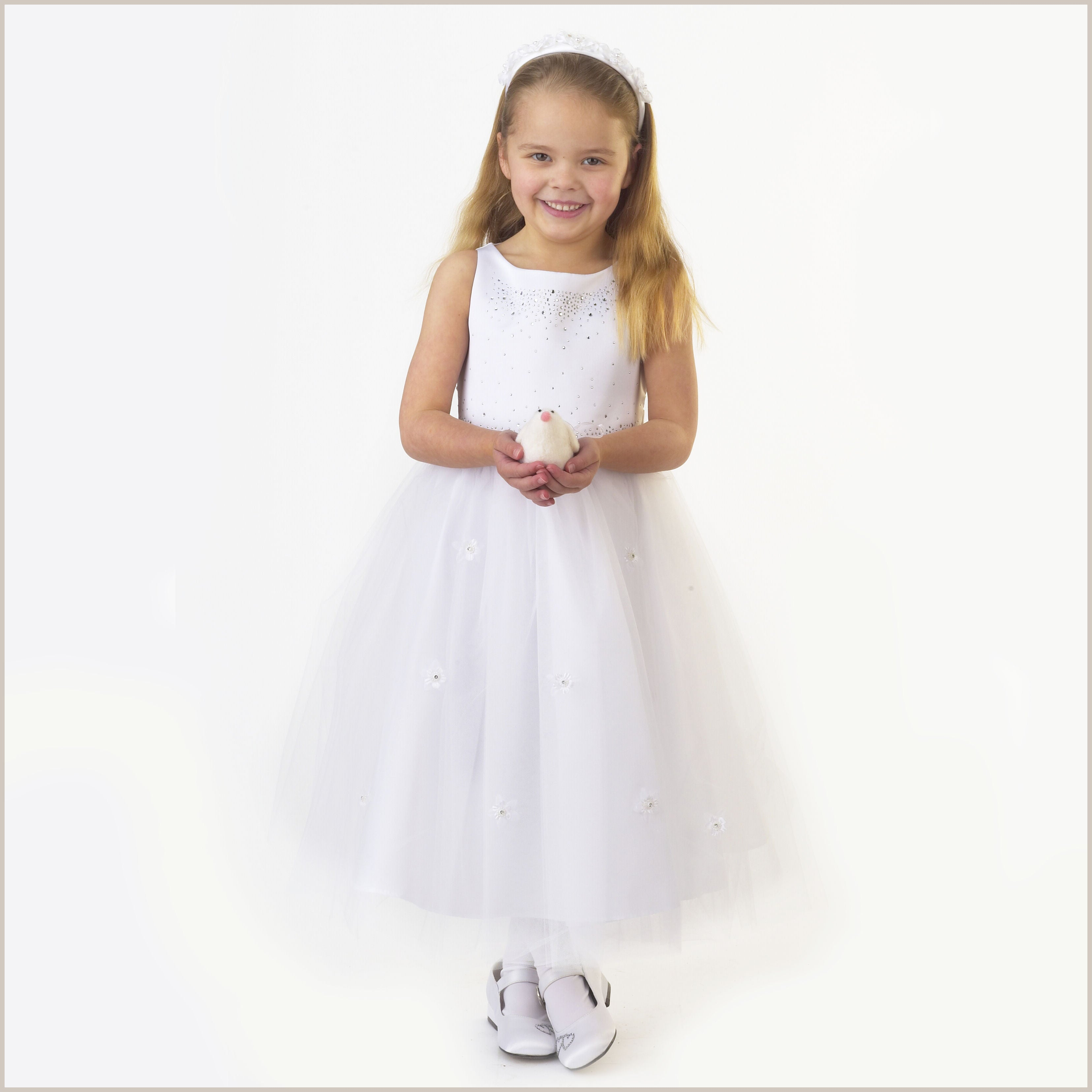 White bridesmaid dresses for children dress ty white bridesmaid dresses for children a3u4eaca ombrellifo Choice Image