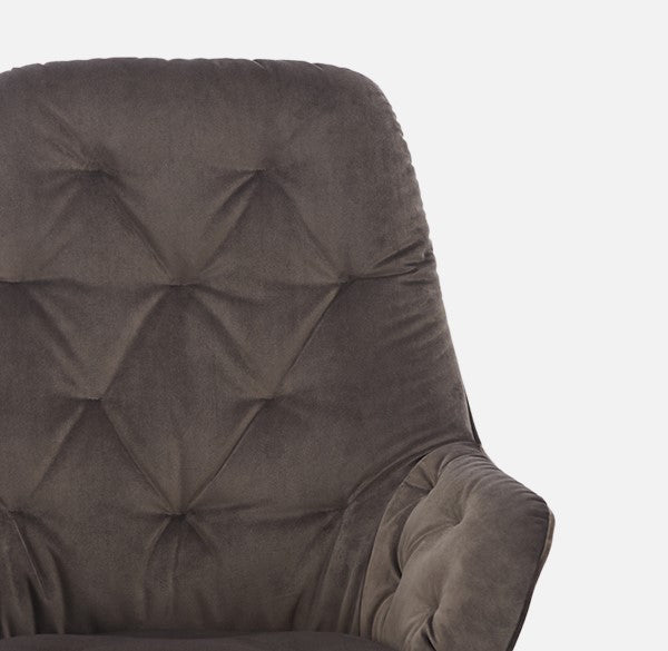 Clatina Alba Mesh Back Stacking Chair BIFMA Certificated Overview