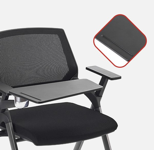 Clatina Palencia Ergonomic Office Big and Tall Executive Chair Overview