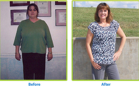 before-after-lipidex-capsules-weight-loss-kairali