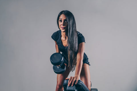 weight_loss_with_dumbbells