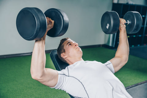 dumbbells_for_weight_loss
