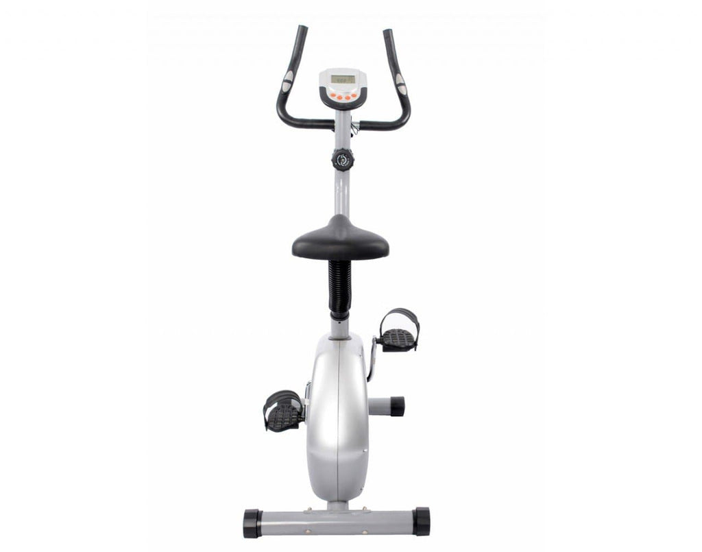 Lifeline Fitness Magnetic Bike 709