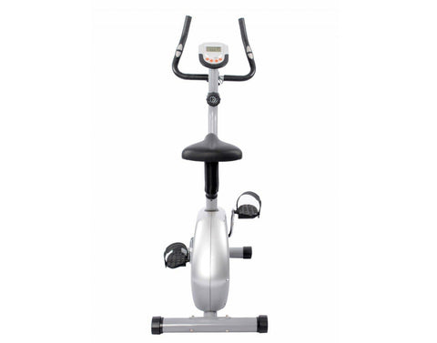 Image of Lifeline Fitness Magnetic Bike 709