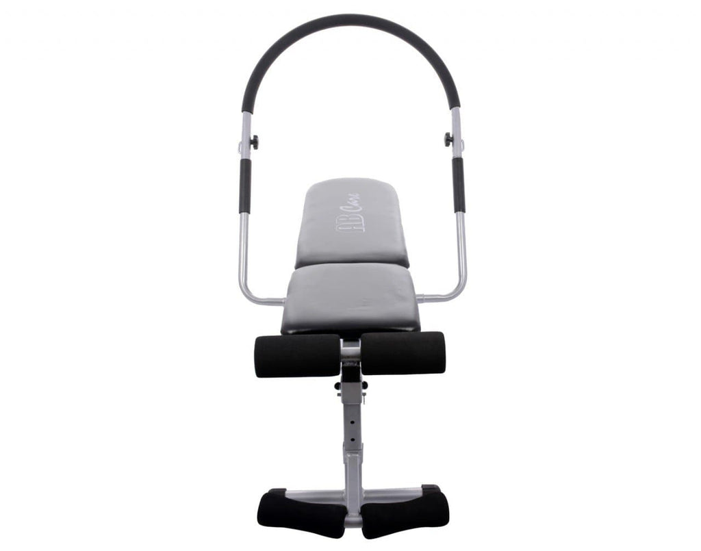 Lifeline Fitness Ab Care 111 Dlx