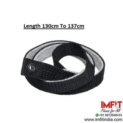 Image of Orbit Belt / Air bike / Fan Bike / Orbitac Belt Replacement Tension Belt for Exercise Bikes