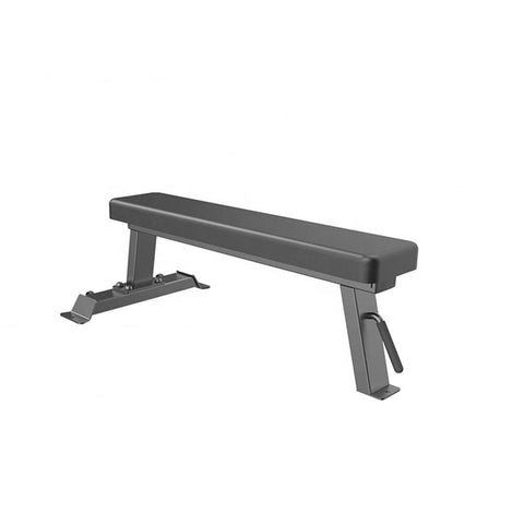 Image of Viva Fitness E 3036 Flat Bench