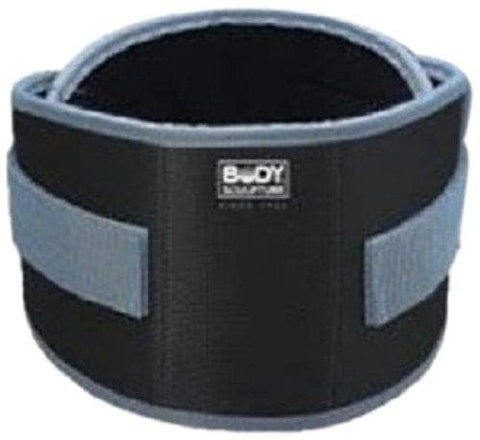 Body Sculpture Fitness Belt BW 2550