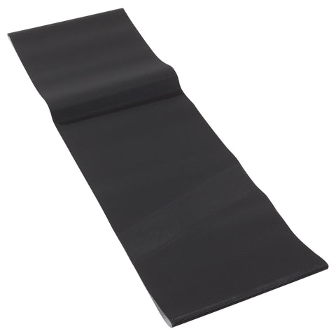 Image of Replacement Walking/Runnning Jogger Belt - 1.6 MM Broad Treadmill Mat