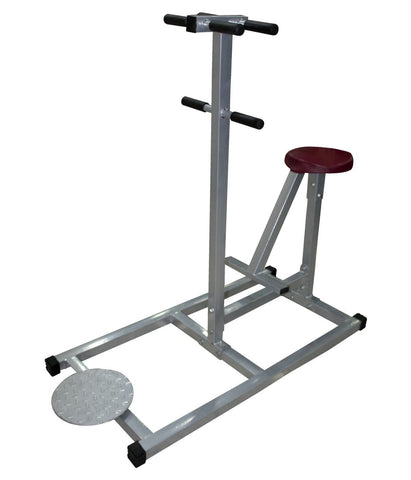 Image of Lifeline Double Twister For Home/Gym Use