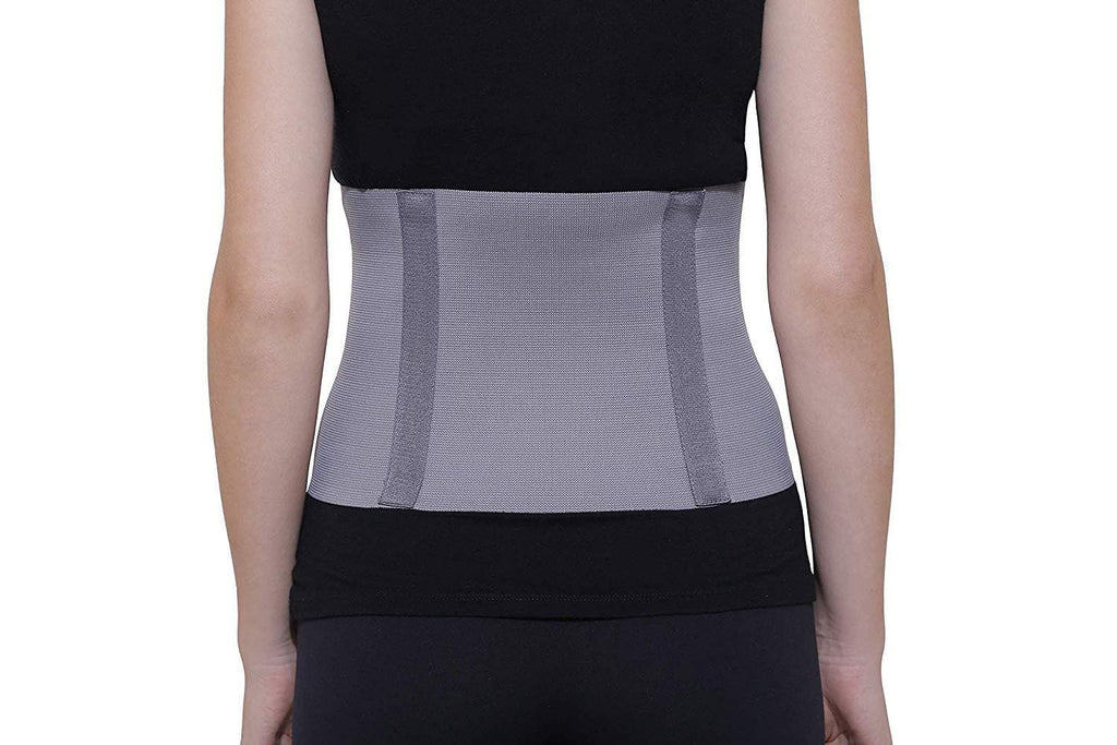 Abdominal Binder 8"