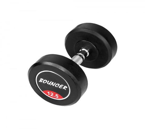BOUNCER DUMBBELL FIXED (Set of 2)
