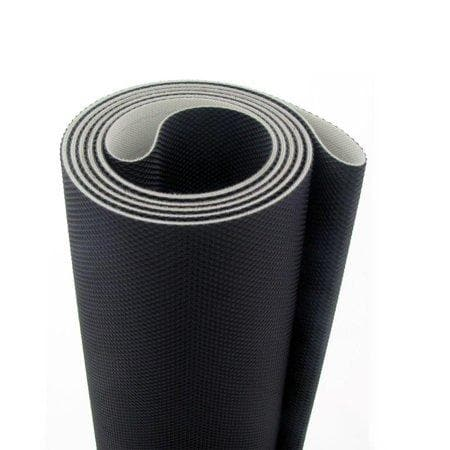 Best Treadmill Mat To Reduce Noise - 1.4 MM Broad Replacement Belt For Treadmill