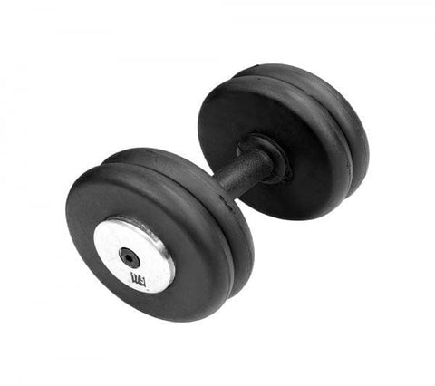 PVC COATED DUMBBELL (Set Of 2)