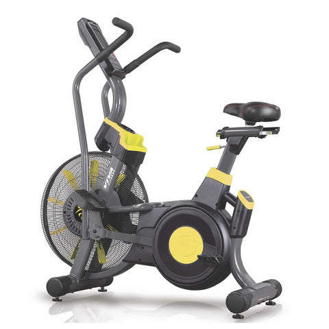 Viva Fitness AIR BIKE AB 900 COMMERCIAL AIR BIKE