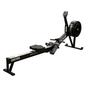 Viva Fitness AR-700 Commercial Air Rower