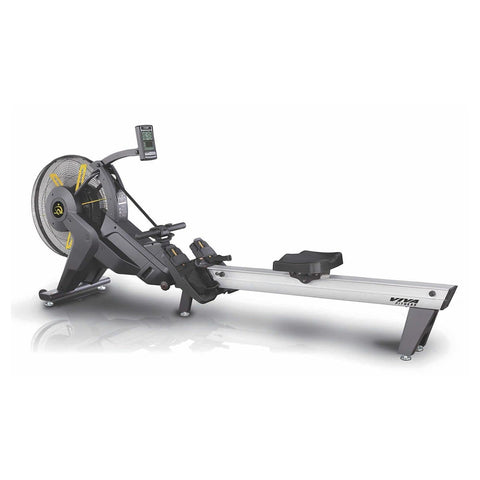 Rowing Machine for Sale - Viva Fitness AIR Rower AR 900 Commercial Machine
