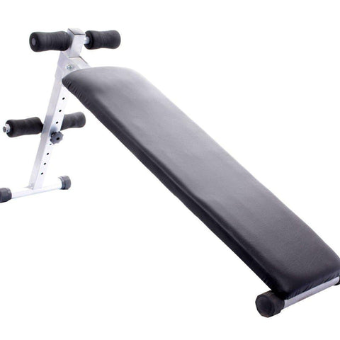 Lifeline Home Gym Machine 002 For Workout At Home Bundles With Gym Bag, Gym Gloves, Sweat Belt and AB Fitness Bench 310