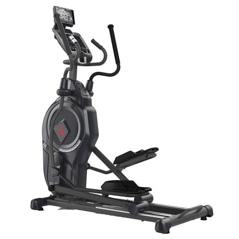 Viva Fitness E200 Light Commercial Elliptical Cross Trainer