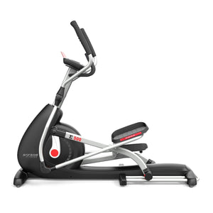 Top Rated Commercial Elliptical Machines - Viva Fitness E 500 COMMERCIAL ELLIPTICAL MACHINE