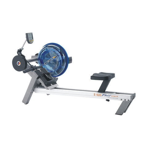 Viva Fitness E 520 Rowing Machines