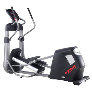 Viva Fitness E600 Commercial Elliptical Trainer