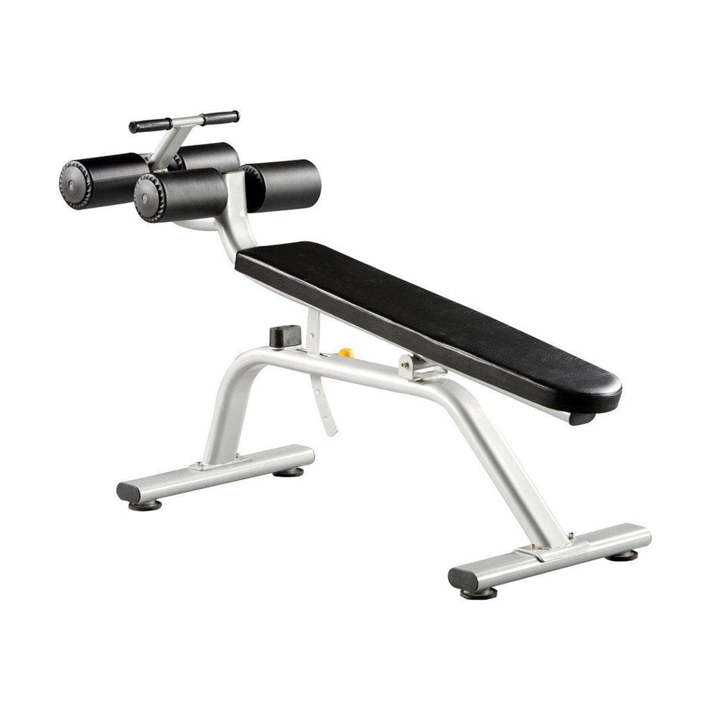 Viva Fitness HS 030 Adjustable Bench