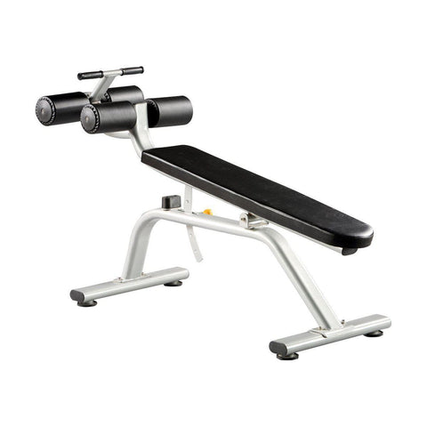 Adjustable Ab Bench - Viva Fitness HS030 Adjustable Ab Board For Fitness