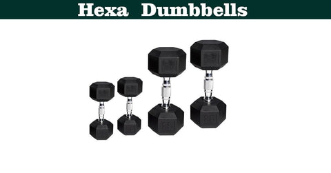 Image of Viva Fitness JF 1244 Multi Exercise Adjustable Bench || Bonus With Hexagonal Dumbbells
