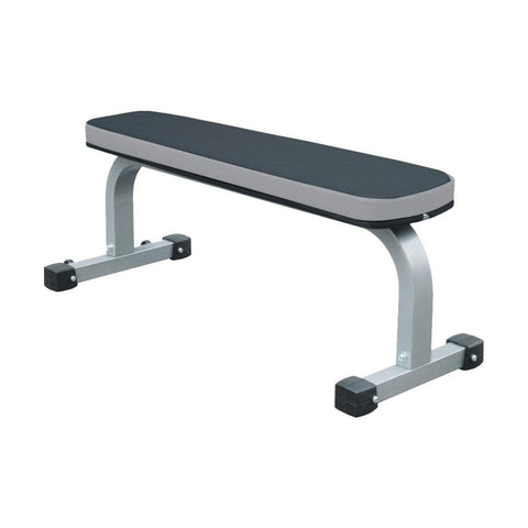 Image of Flat Bench Online - Viva Fitness IF-FB Flat Bench For Exercise