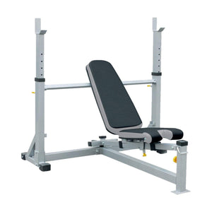 Buy Olympic Bench - Viva Fitness IF-OB Olympic Bench For Exercise