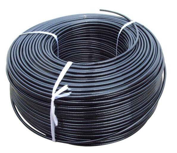 (6mm) Imported Cable / Wire / Rope For Gym Use (1 meter to 200 meter)