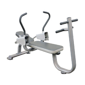 Buy Ab Bench - Viva Fitness IT7003 Ab Bench For Exercise