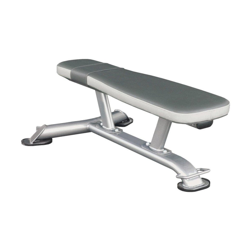 Viva Flat Bench - Viva Fitness IT7009 Flat Bench For Exercise