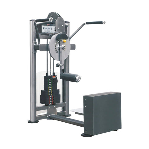 Image of Viva Fitness IT 9309 Rotary Hip Commercial Fitness Machine 200 Lbs