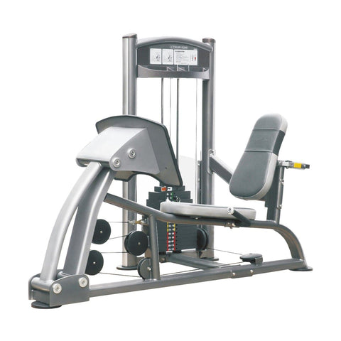 Image of Viva Fitness IT 9310 LEG PRESS COMMERCIAL FITNESS EQUIPMENT 300LBS
