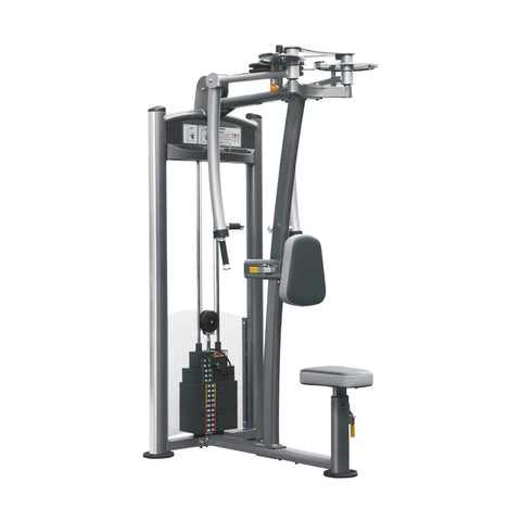 Image of Viva Fitness IT 9315 Pec Fly/ Rear Delt Commercial Fitness Equipment 200 Lbs