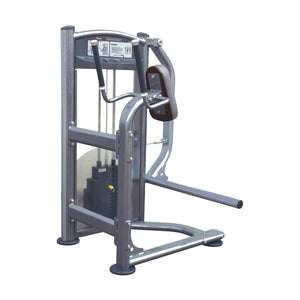 Viva Fitness IT 9326 Glute Master Commercial Gym Machine 200 Lbs