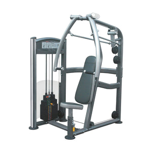 Viva Fitness IT 9331 CHEST PRESS COMMERCIAL FITNESS EQUIPMENT 200 LBS