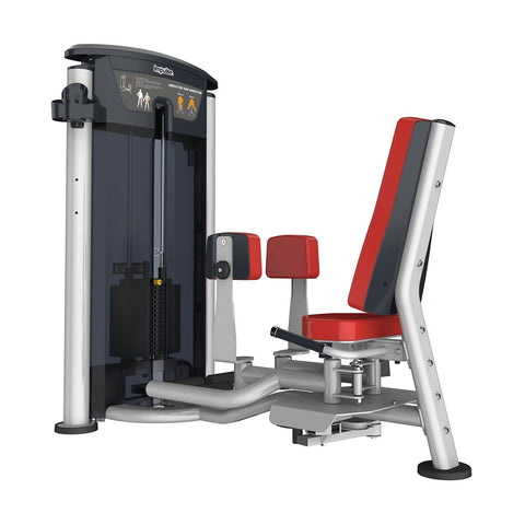 Image of Viva Fitness IT 9508 ABDUCTOR & ADDUCTOR COMMERCIAL GYM EQUIPMENT 160 LBS