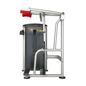 Viva Fitness IT 9516 RORATY CALF COMMERCIAL FITNESS MACHINE 235 LBS