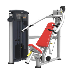 Viva Fitness IT 9529 MULTI PRESS COMMERCIAL FITNESS MACHINE 235 LBS