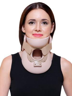 Grip's Philadelphia Collar Neck Support (A12)