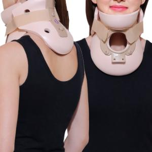 Image of Grip's Philadelphia Collar Neck Support (A12)