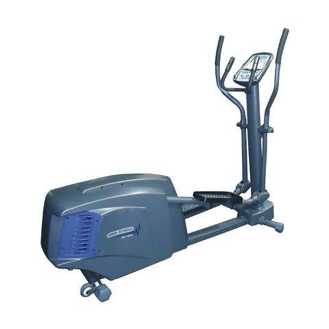 Best Commercial Elliptical - Viva Fitness KH 1070 COMMERCIAL ELLIPTICAL CROSS TRAINER